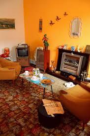 Medium Size Of 70s Living Room Home Design Best Decor Ideas On Pinterest 1970s Kitchen Breathtaking