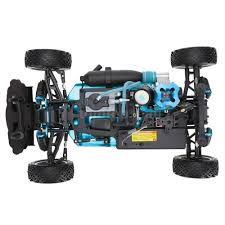 HSP Nitro Engine Powered Off Road Sport Rally Racing 1:10 Scale ... Hsp Rc Car 24ghz Radio 110 Scale Models 4wd Nitro Power Off Road Jual Fs Racing 51805 F350 Monster Truck 4wd 24ghz Rtr Di Earthquake 35 18 Blue By Redcat Lacerea 94863 Rc Car Toys Nitro Powered Short Course Image Nitromenacemarked2jpg Trucks Wiki Fandom Mgt 30 Readytorun Team Associated Lego 9095 Racers Predator Amazoncouk Toys Games Grave Digger Monster Truck Groups Behemoth Monstr Offroad With Amazoncom Traxxas 4510 Sport 2wd Stadium Are Nitro Short Course Trucks The Next Big Class Action Truggy Gladiator 110th