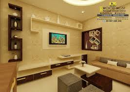 Yellow Wood Nest Home Interiors, Olarikkara - Interior Designers ... Modern Style Homes Kerala Living Room Interior Designs Photos Enchanting Home Interior Designers In Thrissur 52 For Your Simple Architects Designing In House Completed With Design Otographs Kerala Home Companies Extremely Interiors Stunning Yellow Wood Nest Olikkara Interiors Fniture Designing Shops