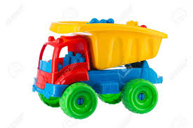 Toy Truck Stock Photos. Royalty Free Toy Truck Images Amazoncom Wvol Big Dump Truck Toy For Kids With Friction Power Fast Lane Pump Action Forester Toysrus The 8 Best Cars To Buy In 2018 Review 2015 Hess Fire And Ladder Rescue Words On The Word New Classic Toys Container Little Earth Nest Gs60011955 Chevy Step Side Pickup Die Cast Colctible Powered Cstruction Vehicle Tipper Videos Children Beautiful Trucks Kids Ra Stock Photos And Pictures Getty Images John Lewis Lorry At Truck Flash Card Wall Art First Word Vector Image Bestchoiceproducts Rakuten Choice Products Set Of 4 Push