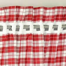 rollos gardinen vorhänge 2 st gardinen schlafzimmer