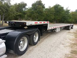 2008 Doonan Stepdeck FOR SALE!!! - Mercer Transportation Co. | Join ... Purple Wave Auction On Twitter 46 Items In Todays Truck And Doonan Slide Axle Adjustment Procedure Drop Deck Trailers Youtube 2017 Peterbilt 389 Stepdeck Midamerica Truc Flickr 1992 Tandem Axle Trailer Item 4135 Sold Septembe 2019 567 2010 Hdt Rally Vendors Trucks Truck Equipment Of Wichita Wide Clip Ebay Doonans Coil Hauler Ordrive Owner Operators Trucking 2008 For Sale Mcer Transportation Co Join The New Hv Series Carrier Centers