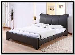 bed big lots bed frame queen home interior design