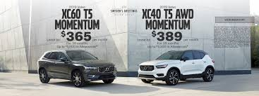 Volvo Dealership New Bern NC | Jacksonville | Morehead City | Kinston Foreign Vs American Cars Is There A Difference Quoted Used Trucks And Suvs At Hatchers Auto Sales Ford F150 For Sale Near Jacksonville Nc Wilmington Buy Nissan Dealership Don Williamson Honda Ridgelines Sale In Autocom 2017 Svt Raptor Release Date Swansboro 2004 Oldsmobile Alero Gl1 Ram 1500 Official Website New 2019 Stevsonhendrick Toyota Dealer Chevy Bern Chevrolet Morhead City
