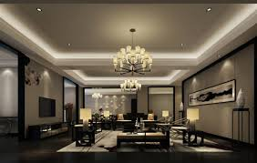 living room noticeable large living room chandeliers imposing