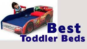 Lighting Mcqueen Toddler Bed by Lightning Mcqueen Room Ideas For Toddlers Car Themed Bedroom