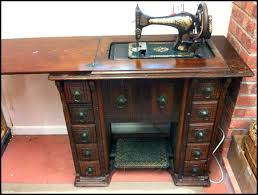 hand crank sewing machines oldsingersewingmachineblog
