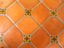 Mexican Tile Saltillo Tile Talavera Tile Mexican Tile Designs by Mexican Tile Lomeli Super Saltillo 8x8 Saltillo Saltillo Pavers