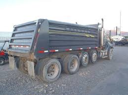 2004 Sterling LT9500 Quad Axle Dump Truck, AMT For Sale, 314,000 ... 2008 Freightliner Columbia 120 For Sale 2657 Mack Dump Trucks In Wisconsin For Sale Used On Buyllsearch Truck N Trailer Magazine 2019 Intertional Hx620 1135 Dump Truck Quad Axle S 2000 Kenworth W900 Quad Axle Youtube Trucks In Va Kenworth T800 2611 Heavy Duty Specials And More Used 1999 Mack Ch613 1758 Axle Dump Truck Leaving The Yard