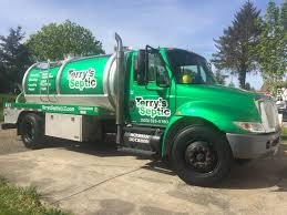 Terry's Septic - Tank Cleaning, Pumping &Inspection Ser - Septic ... Septic Tank Pump Trucks Manufactured By Transway Systems Inc Services Robert B Our 3 Reasons To Break Into Pumping Onsite Installer How To Spec Out A Pumper Truck Dig Different Spankys Service Malakoff Tx 2001 Sterling 65255 Classified Ads Septicpumpingriverside Southern California Tanks System Repair And Remediation Coppola This Septic Tank Pump Truck Funny Penticton Bc Superior Experts Llc Sussex County Nj Passaic Morris Tech Vector Squad Blog