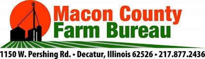 bureau am ag welcome macon county farm bureau