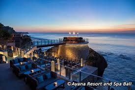 Rock Bar Bali At Ayana Resort And Spa - Bali Magazine Rock Bar Bali Jimbaran Restaurant Reviews Phone Number The Edge Bali Uluwatu Oneeighty Pool Ayana Resort Travel Adventure Uluwatu Temple Pura Luhur Attractions Going Extreme 10 Heartpounding Sports In Diary Ungasan Clifftop And Sundays Beach Best Restaurants Bukit Area Places To Eat Top Spots For Sunset Drinks Secret Beaches Magazine 20 Best Hotel Images On Pinterest Bali Tipples At The Balis Rooftop Bars Ultimate Spa