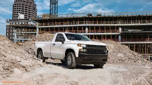 2019 Jeep Truck Colors Lovely 2019 Jeep Colors | 2018, 2019, 2020 Jeep Dodge Trucks Colors Latest 2013 Ram Page 2 Autostrach 2019 Jeep Truck Lovely 2018 20 New Gmc Review Car Concept First Drive At Release 1953 1954 Chevrolet Paint Ford Super Duty Photos Videos 360 Views Monster Version Learn For Kids Youtube Date 51 Beautiful Of Ford Whosale Childrens Big Wheels Pick Up Toys In Gmc Sierra At4 25 Ticksyme