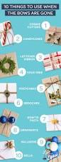 Christmas Tree Shop North Attleboro Jobs by 151 Best Gift Wrap Ideas Images On Pinterest Wrapping Ideas