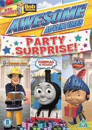 Thomas Halloween Adventures Dailymotion by Halloween Us Mb Hd Dailymotion Amazon Com Thomas Friends