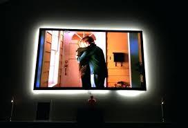 led accent lighting inspired led accent lighting living room led