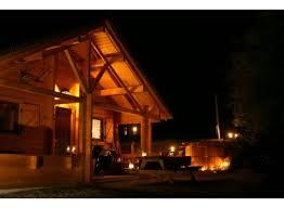 ferienhaus in hessen buchen auf naturhäuschen de