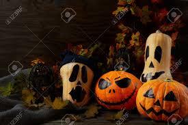 Amazoncom Pawliss Halloween Decorations Outdoor Extra Large 8ct