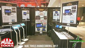 2017 MAC Tools Homecoming Mac Tools Uk On Twitter Welcome To Toolbox Heaven Troducing The 2004 Freightnutilimaster Mt55 Van Custom_cab Flickr 22 Intertional 4300 American Custom Design Vehicles Action 124 Joe Ruttman 84 1995 Ford Craftsman Race Truck Tips For Displaying Storage Units Truck Wrap Transformation Show Me Your Racing Champions Mac Budweiser King Nascar 164 Scale Left Side Drill Bit And Welding Rod I Stripped Out Of A 2007 Gmc C5500 Tools Truck 1 2 Youtube Tonka Metro Delivery 112 Pressed Steel 2017 Hecoming Denlors Auto Blog Archive Mobile Automotive Tool Sales