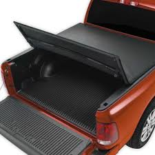 Ottawa AutoShack.com | Tonneau Covers - Styles From Tri-fold To Lock ... Bak Industries 772207rb Tonneau Cover Bakflip F1 Hard Panel Foldup Lock Hard Trifold For 092018 Dodge Ram 1500 57 Roll Up Soft 2009 2014 Ford F 150 Truck Bed Covers Raven Accsories 18667283648 Rollnlock Lg260m Mseries 072018 Toyota Tundra 55 Ft Flex Hard Folding Rhamazoncom Amazoncom Best Locking Truck Bed Cover Top Your Pickup With A Gmc Life Weathertech Upclose Look Youtube Northwest Portland Or Tri Fold Lund Trifold Lockable Unique Locking 28 Images