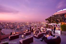 360 Rooftop Bar At Hilton Millennium | BKK | Pinterest | Rooftop ... Top 10 Rooftop Bars In Ldon About Time Magazine Best 25 Rooftops Ideas On Pinterest City Central Park Nyc And The Photos Cond Nast Traveler Roof Terraces Function Fixers Ldons Best Rooftop Bars With Dazzling Views Out Worlds Most Spectacular Mandarin Oriental For Sweeping Of Los Angeles Madison One New Change Bar Terrace Skylight A Croquet Lawns A Roof Sushisamba