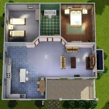 30x30 2 Bedroom Floor Plans by 30x30 House Plans Google Search House Stuff Pinterest