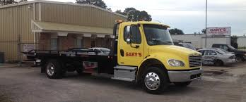 Gary's Towing Service | Towing | Roadside Assistance | Wrecker Truck ... Tow Truck Names Honda Ridgeline In Pensacola Fl 1998 Gmc C6500 5003794560 Cmialucktradercom New And Used Trucks For Sale On Bradenton Towing Service Company Parts Whites Wrecker Panama City Beach Home Facebook Tims Heavy Duty Towingtruck Action Tampa Yahoo Local Search Results