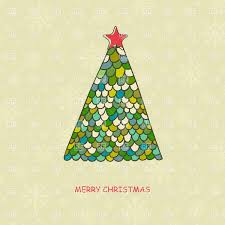 Christmas Ornament Cartoon Cartoon Colored Toys For Christmas Tree