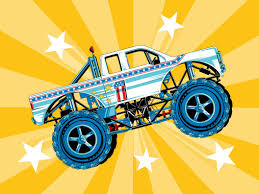 Evel Knievel App Lets You Live The Life Of The Legendary Stunt Racer ... Download Robo Transporter Monster Truck App For Android Trucks Wallpaper Apk Free Persalization App Icon Element Stock Illustration Destruction Tour Gets Traxxas As A New Sponsor Racing Ultimate The Official Jam Game New Features 2015 Youtube Bigfoot Mini Sale Luxury Wallpapers Hq 4x4 Simulator Ranking And Store Data Annie