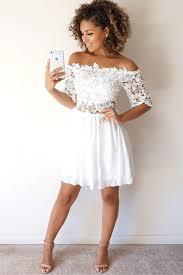 cute dresses ym dress
