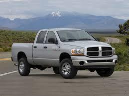 100 Used Dodge Truck Ram 2500 For Sale In Montrose CO Flower Motor