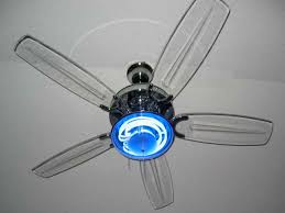 Harbor Breeze Ceiling Fan Capacitor Wiring by Ceiling Fan Ceiling Fan Motor Replacement Ceiling Fan And