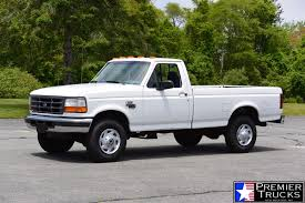 1997 Ford F250 Xl 4x4 Regular Cab 59k 7.3l Powerstroke Turbo Diesel ... Custom 2001 Ford F250 Supercab 4x4 Shortbed 73 Powerstroke Turbo Hot News 2018 Ford Diesel Trucks All Auto Cars 2015 Truck Buyers Guide Am General M52 Military 52 Tires Deuce No Reserve For Sale In California Used Las 10 Best And Cars Power Magazine Norcal Motor Company Auburn Sacramento My Lifted Ideas 2004 F 250 44 For Sale Houston Texas 2008 F450 4x4 Super Crew Dodge Cummins In Duramax Us Trailer Can Sell Used Trailers Any Cdition To Or
