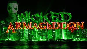 VTW™ Wicked Armageddon 2016 (Backyard Wrestling) - YouTube Ebw Backyard Wrestling Presents Mania I Youtube Vbw Season 3 Episode 10 Yardstock 2015 Esw 2016 Circle Of Chaos Aztec Vs Osiris Presents End Games October 3rd Full Event 241018 Kevin Bennett Sean Carr Empire State Backyard Wrestling 2014 Austen G To Be Rewarded The Esw Youtube Outdoor Fniture Design And Ideas The Match Wicked J Pro Syndicate Phillip Simon Ii Tahir James 91215 4 Wednesday Wfare Evolved Js Final