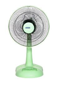 Bladeless Table Fan India by Prices Of Electronic Air Conditioner All Sub Category Page Table