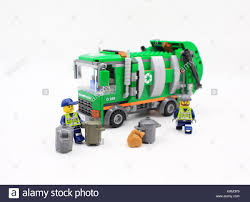 Garbage Truck Cut Out Stock Images & Pictures - Alamy Lego City Garbage Truck 60118 4432 From Conradcom Dark Cloud Blogs Set Review For Mf0 Govehicle Explore On Deviantart Lego 2016 Unbox Build Time Lapse Unboxing Building Playing Service Porta Potty Portable Toilet City New Free Shipping Buying Toys Near Me Nearst Find And Buy