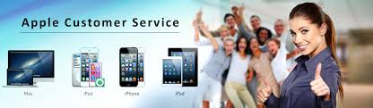 Apple Customer Service Number 1 888 855 3855 Toll Free contact us