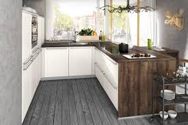 küchen in u form vor und nachteile tipps für die