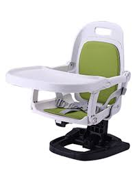High Quality European Mini Infant Baby Chair Portable Light Weight Kids  Booster Seat - Buy On- The - Go Booster Seat,European Booster Seats,High ... Baby High Chair Not Used New Along With Mini Scooter In Swindon Wiltshire Gumtree Toy High Chair Set Vosarea Wooden Dolls House Miniature Fniture Mini Panda Grey Pepperonz Of 8 New Born Assorted 5 Stroller Crib Car Seat Bath Potty Swing Background Png Download 17722547 Free Transparent Details About Dollhouse Wood Highchair Tray Walnut Cl10385 12th Nursery W Foldable Adorable Accsories Quality European Infant Portable Light Weight Kids Booster Buy On The Go Steuropean Seatshigh Besegad Kawaii Cute Chairbaby Carriage Room 112