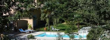 chambre d hotes alpes de haute provence gîte rural la soleïade à gréoux les bains dans le verdon