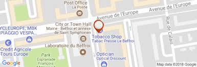 bureau de tabac a proximité horaires bureau de tabac tabac presse du beffroi bureau de tabac