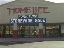 Home Life Furniture in Albuquerque NM