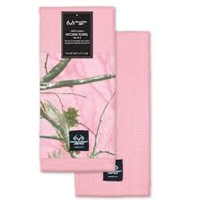 Realtree Camo Bathroom Set by Realtree Pink Camo Kitchen Towels Realtree Camo Kitchen Accessories