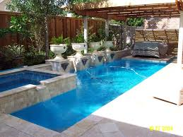 Waterline Pool Tile Designs by Interior Tasty Pool Tiles And More Pictures Ideas