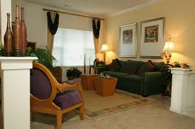 Tti Floor Care Charlotte Nc Address by Home The Tradition Apartments