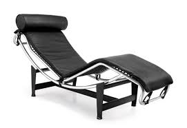 Details About Le Corbusier Style Chaise In Genuine Black Top Grain Leather Lc4 Chaise Lounge By Le Corbusier Flyingarchitecture Genuine Leather Lounge Chair Black The Peculiar Story Of The Longue By Designer Bi Color Products Tr41001 Style Chaise Longue Corbusijeanneret Perriand Lc4 All Sets Dzine Furnishing La White Taracea Mammoth Dark Stained Oak Base