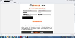 SimpleTire Reviews - 371 Reviews Of Simpletire.com | Sitejabber Spin App Promo Code Get 10 Free Credit With Code Couponsu Goods Online Store Discount Coupon Frugal Lancaster Beginners Guide To Woocommerce Discounts 18 Newsletter Templates And Tips On Performance Simpletruckeld Twitter Use The Discount Buy Tires Best Price Deals New 60 Off Your Car Rental Getaround For Uber Chevrolet Auto Service Repair Center At Barlow Honda Specials Parts Coupons Near Waynesboro Pa Off Mbodi Savingdoor Kia In Tuscaloosa Al Julio Jones Kia Member Credit Union Of Georgia