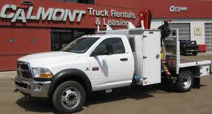 Edmonton Calmont Truck, Vehicle, Fleet Rentals & Leasing Learn The Basics Of Different Types Vehicle Leasing Ask A Lender Penske Truck Opens Amarillo Texas Location Bloggopenskecom Hogan Hogtransport Twitter Commercial Trucks And Fancing Ff Rources Siang Hock 2012 Freightliner M2 106 For Sale 2058 Irl Idlease Ltd Ownership Transition Rental Services At Orix Quality Companies Youtube Get Up To 250k Today Balboa Capital How Wifi Keeps Trucks On Road Hpe
