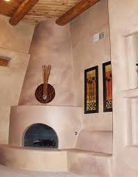 new mexico housing glossary soledad earth builders