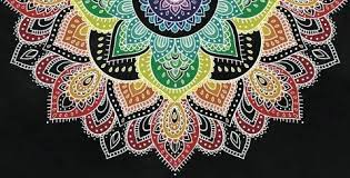 5 Of The Best Adult Coloring Book Examples New Trend
